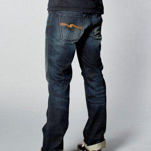 Nudie Jeans Slim Jim 29/32